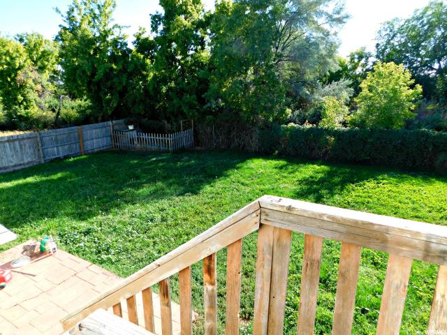 Additional photo for property listing at 29 S 500 W 29 S 500 W Clearfield, Utah 84015 United States