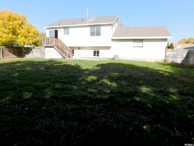 29 S 500 Clearfield, UT 84015 - MLS #: 1479407