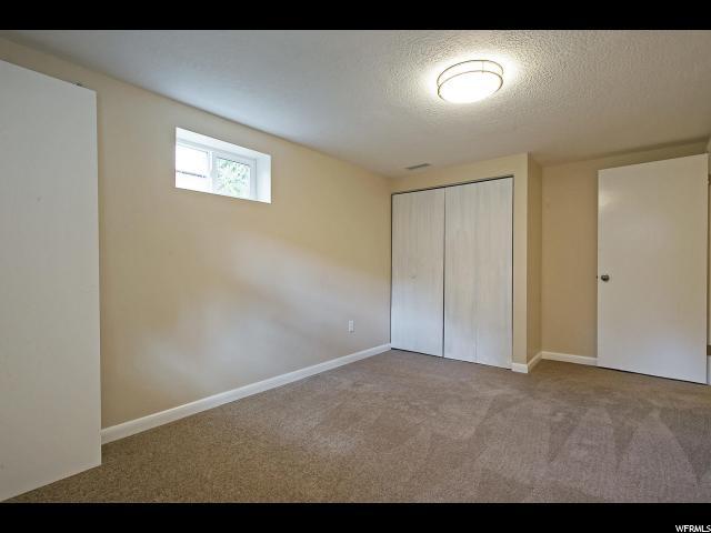 1644 E 4150 Salt Lake City, UT 84124 - MLS #: 1479410
