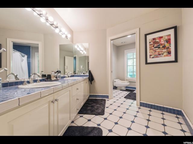 Additional photo for property listing at 2390 E WALKER Lane 2390 E WALKER Lane Holladay, Utah 84117 United States