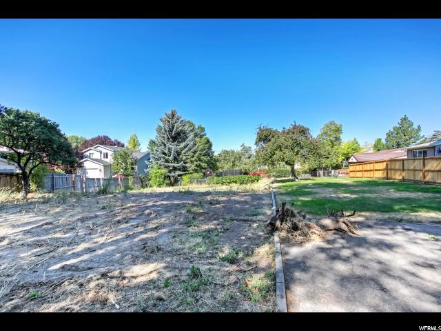 1646 E 4150 Salt Lake City, UT 84124 - MLS #: 1479415