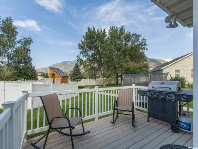 7520 S 2020 South Weber, UT 84405 - MLS #: 1479424