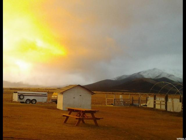Additional photo for property listing at 1470 HIGHWAY 199 1470 HIGHWAY 199 Rush Valley, Utah 84069 Estados Unidos