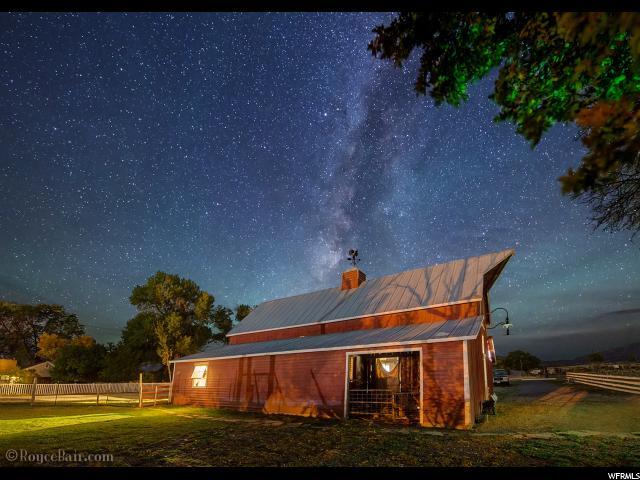 Farm / Ranch / Plantation للـ Rent في 01-290-0-0016, 1470 HIGHWAY 199 1470 HIGHWAY 199 Rush Valley, Utah 84069 United States