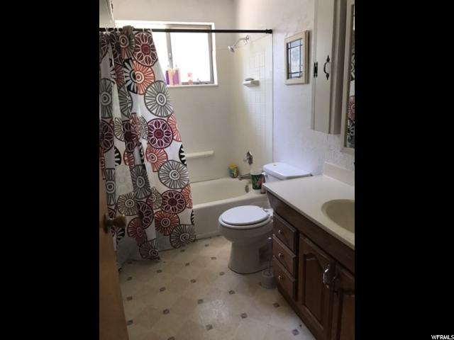 Additional photo for property listing at 4205 S PORTER Avenue 4205 S PORTER Avenue South Ogden, Юта 84403 Соединенные Штаты