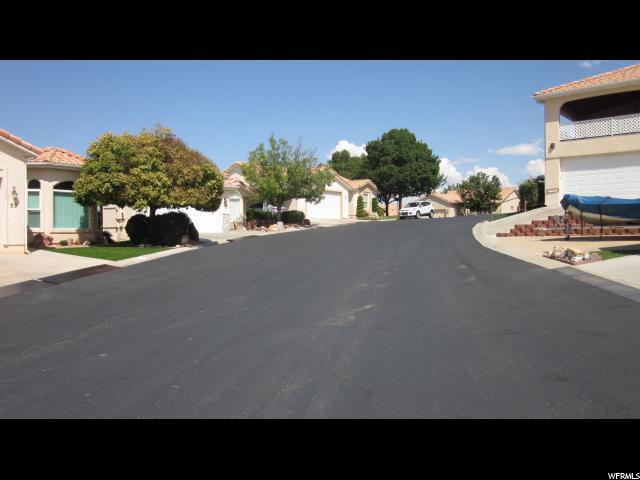 Additional photo for property listing at 1360 E TELEGRAPH Street 1360 E TELEGRAPH Street Unit: #57 Washington, Utah 84780 United States