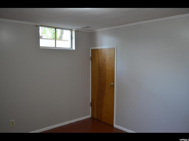 1504 W ARAPAHOE AVE Salt Lake City, UT 84104 - MLS #: 1479443