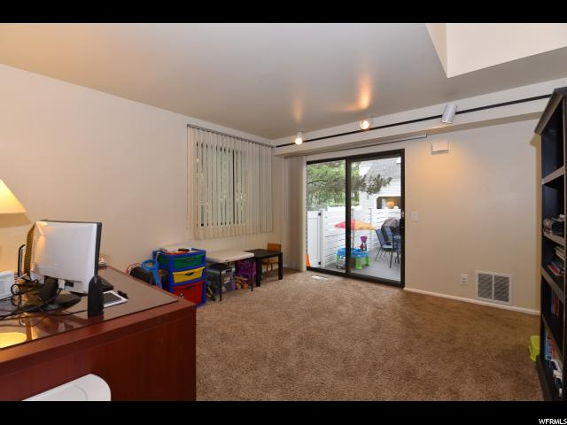 991 E ESSEX CT. WAY Unit 5 Midvale, UT 84047 - MLS #: 1479444
