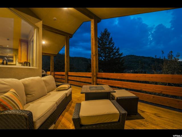 Additional photo for property listing at 7430 BUCKBOARD Drive 7430 BUCKBOARD Drive Park City, Utah 84098 United States