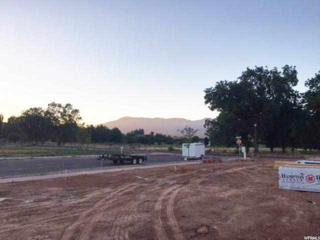 Additional photo for property listing at Address Not Available  Hurricane, Utah 84737 Estados Unidos