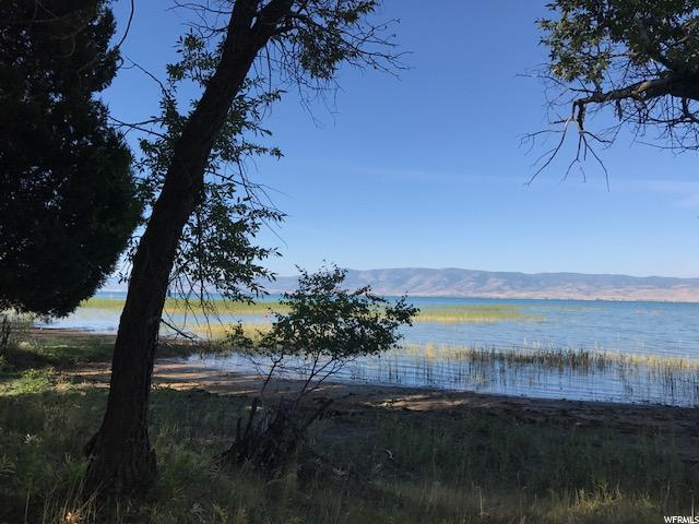 Additional photo for property listing at 2143 EAST SHORE Road 2143 EAST SHORE Road St. Charles, Idaho 83272 United States