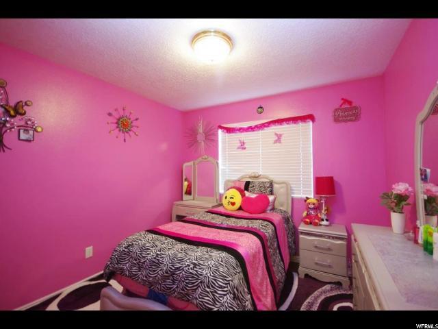 1545 W MARSEILLES WAY West Valley City, UT 84119 - MLS #: 1479469