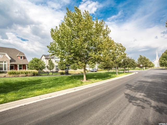 4218 W LAKE BRIDGE DR South Jordan, UT 84009 - MLS #: 1479491