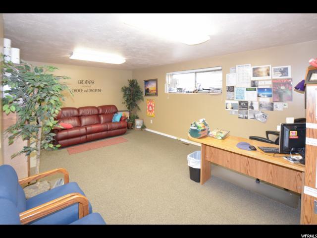 693 S 400 Brigham City, UT 84302 - MLS #: 1479495