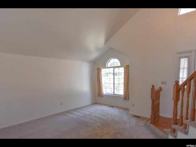 Additional photo for property listing at 5013 S 1100 E 5013 S 1100 E South Ogden, Utah 84403 United States