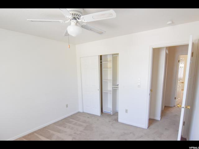 Additional photo for property listing at 5013 S 1100 E 5013 S 1100 E South Ogden, 犹他州 84403 美国