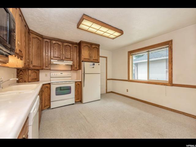 425 E 1700 Salt Lake City, UT 84115 - MLS #: 1479502