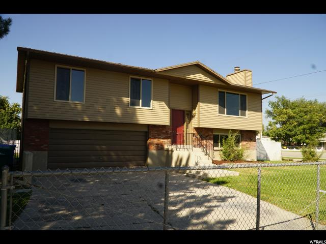 Additional photo for property listing at 1718 W 12050 S 1718 W 12050 S Riverton, Utah 84065 Estados Unidos