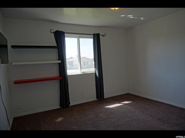 888 N GRAMERCY AVE Ogden, UT 84404 - MLS #: 1479518