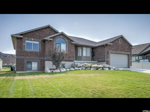 4595 W 1650 N, West Point UT 84015