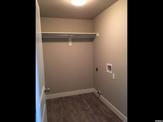 1939 N 225 Unit 121 Harrisville, UT 84414 - MLS #: 1479551
