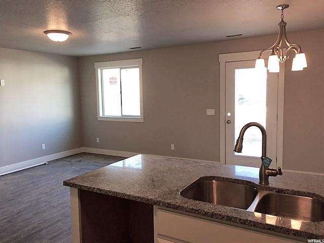 1937 N 225 Unit 122 Harrisville, UT 84414 - MLS #: 1479555