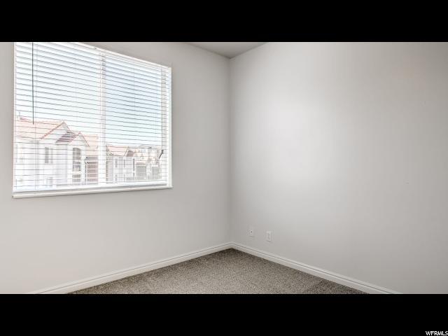 Additional photo for property listing at 1515 S 430 W 1515 S 430 W Orem, Юта 84058 Соединенные Штаты