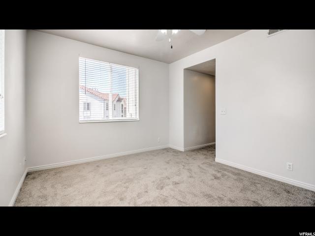 Additional photo for property listing at 1515 S 430 W 1515 S 430 W Orem, Utah 84058 États-Unis