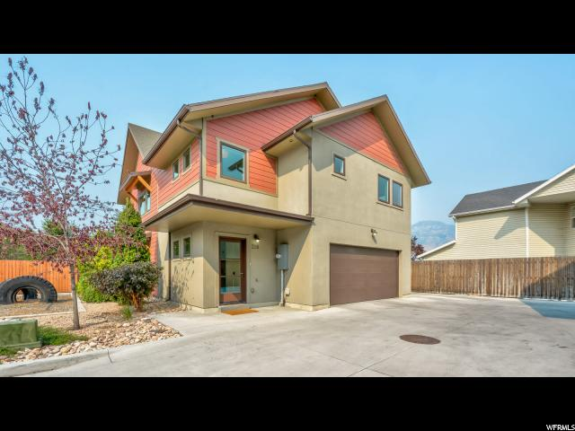 Additional photo for property listing at 239 S 1600 W Street 239 S 1600 W Street Provo, Utah 84601 Estados Unidos