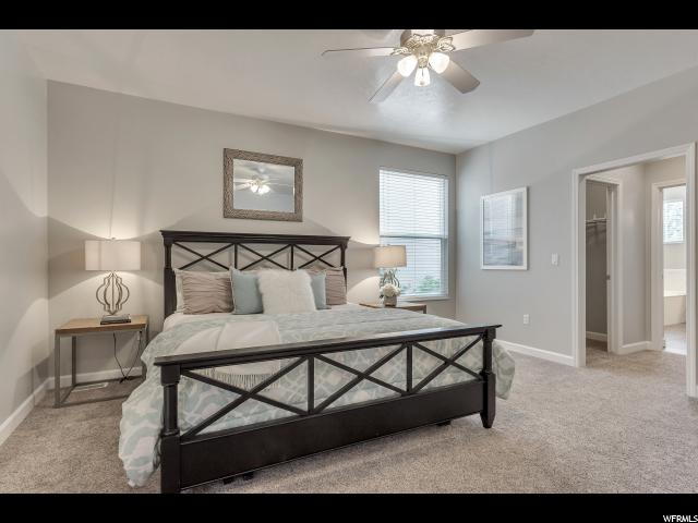 Additional photo for property listing at 10053 S HOMECOMING Avenue 10053 S HOMECOMING Avenue South Jordan, Utah 84095 United States