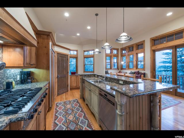 27 FOX GLEN CIR Park City, UT 84060 - MLS #: 1479574