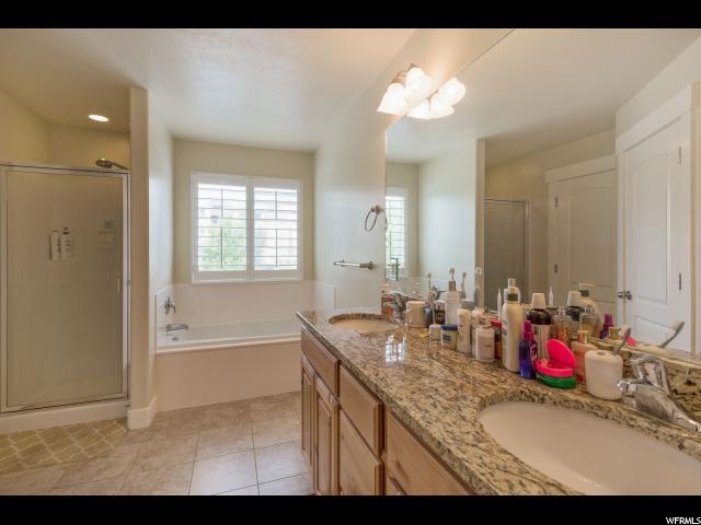 Additional photo for property listing at 11088 S BROADWICK Road 11088 S BROADWICK Road South Jordan, Utah 84095 United States