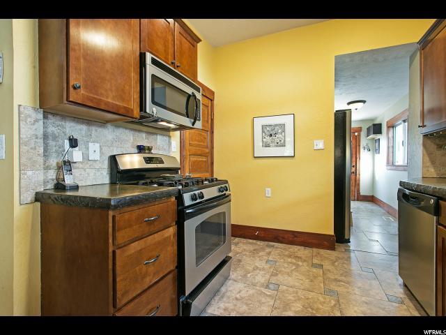 986 PRINCETON AVE Salt Lake City, UT 84105 - MLS #: 1479596