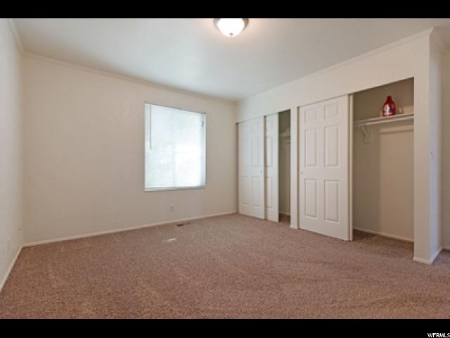 6650 W KINGS ESTATE CT. Salt Lake City, UT 84128 - MLS #: 1479597