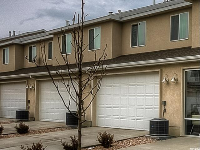 Additional photo for property listing at 5184 W ARIA Court 5184 W ARIA Court Unit: 1102 Herriman, 犹他州 84096 美国