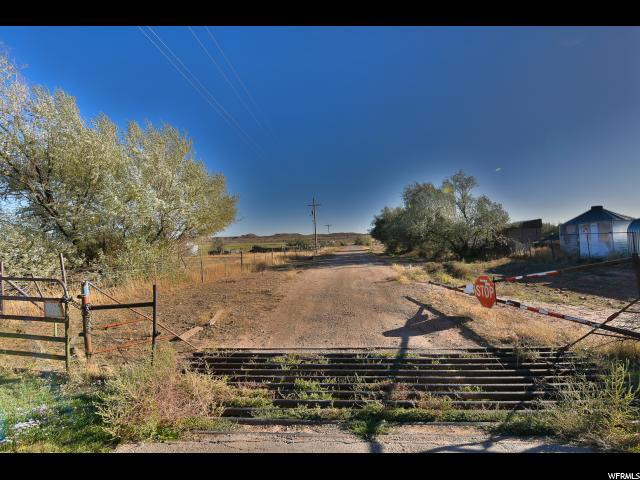 Additional photo for property listing at Address Not Available  Ballard, Utah 84066 United States
