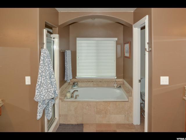 10371 N BIRCH COVE Cedar Hills, UT 84062 - MLS #: 1479616