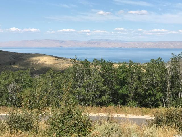 Land for Sale at 665 S BALSAMORHIZA Road 665 S BALSAMORHIZA Road Garden City, Utah 84028 United States