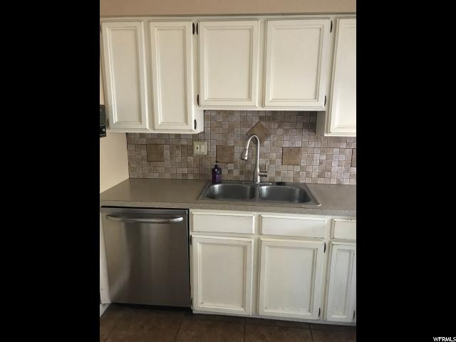 642 N 200 Kaysville, UT 84037 - MLS #: 1479620