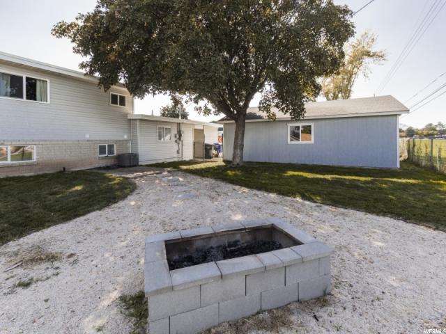 Additional photo for property listing at 4698 W WESTPOINT Drive 4698 W WESTPOINT Drive West Valley City, Utah 84120 Estados Unidos