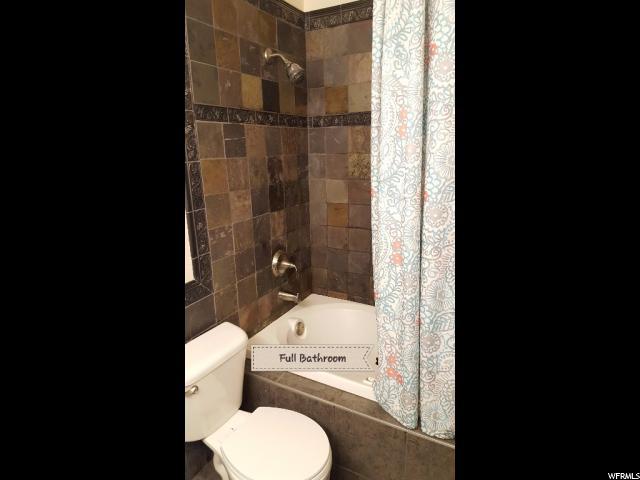 142 N 500 Pleasant Grove, UT 84062 - MLS #: 1479626