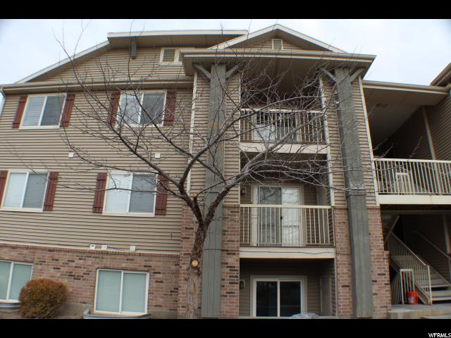 Condominium for Sale at 3452 E RIDGE ROUTE Road 3452 E RIDGE ROUTE Road Unit: B9 Eagle Mountain, Utah 84005 United States