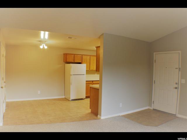 Additional photo for property listing at 3452 E RIDGE ROUTE Road 3452 E RIDGE ROUTE Road Unit: B9 Eagle Mountain, Юта 84005 Соединенные Штаты