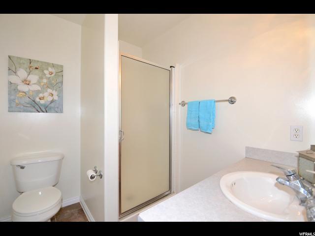 1426 N QUINCY AVE Ogden, UT 84404 - MLS #: 1479642