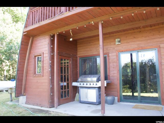 5251 E HIGHWAY 39 Unit 38 Huntsville, UT 84317 - MLS #: 1479662