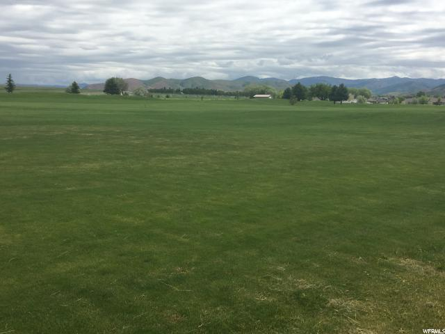 Preston, ID 83263 - MLS #: 1479663