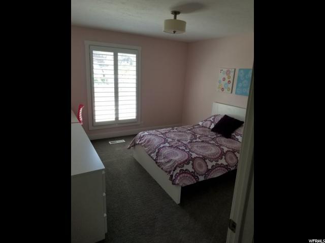 2097 E CAMINO WAY Cottonwood Heights, UT 84121 - MLS #: 1479667