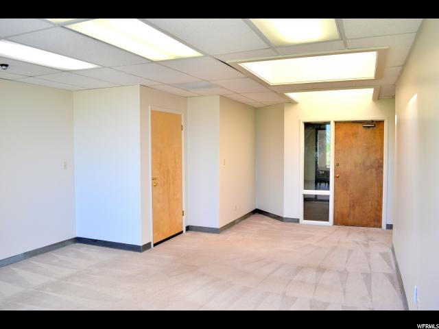 Additional photo for property listing at 2485 S GRANT Avenue 2485 S GRANT Avenue Unit: 315 奥格登, 犹他州 84401 美国