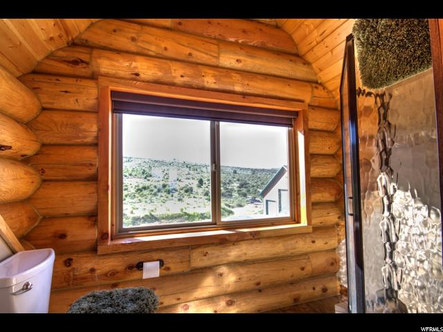 Additional photo for property listing at 110 PARKER Place 110 PARKER Place Fish Haven, Idaho 83287 United States
