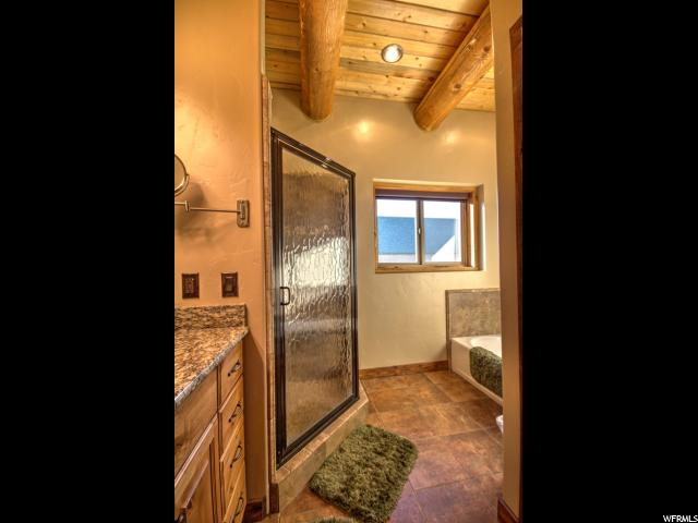 Additional photo for property listing at 110 PARKER Place 110 PARKER Place Fish Haven, Idaho 83287 Estados Unidos